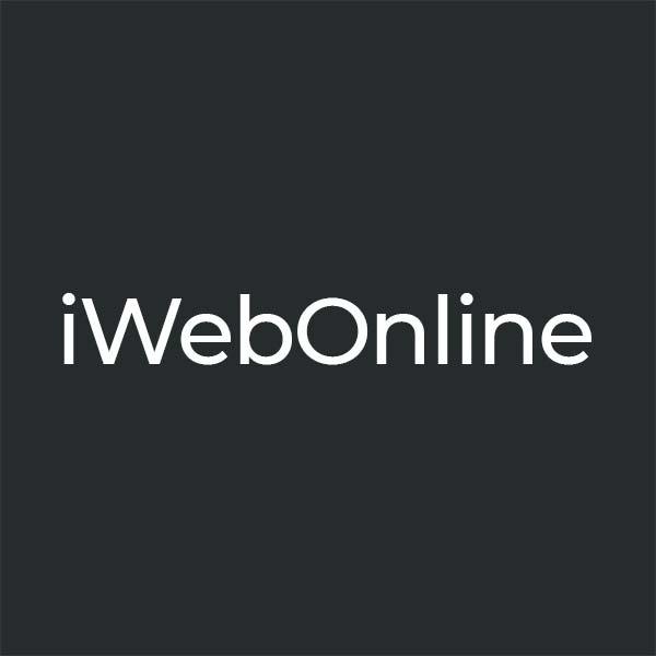 iWebOnline