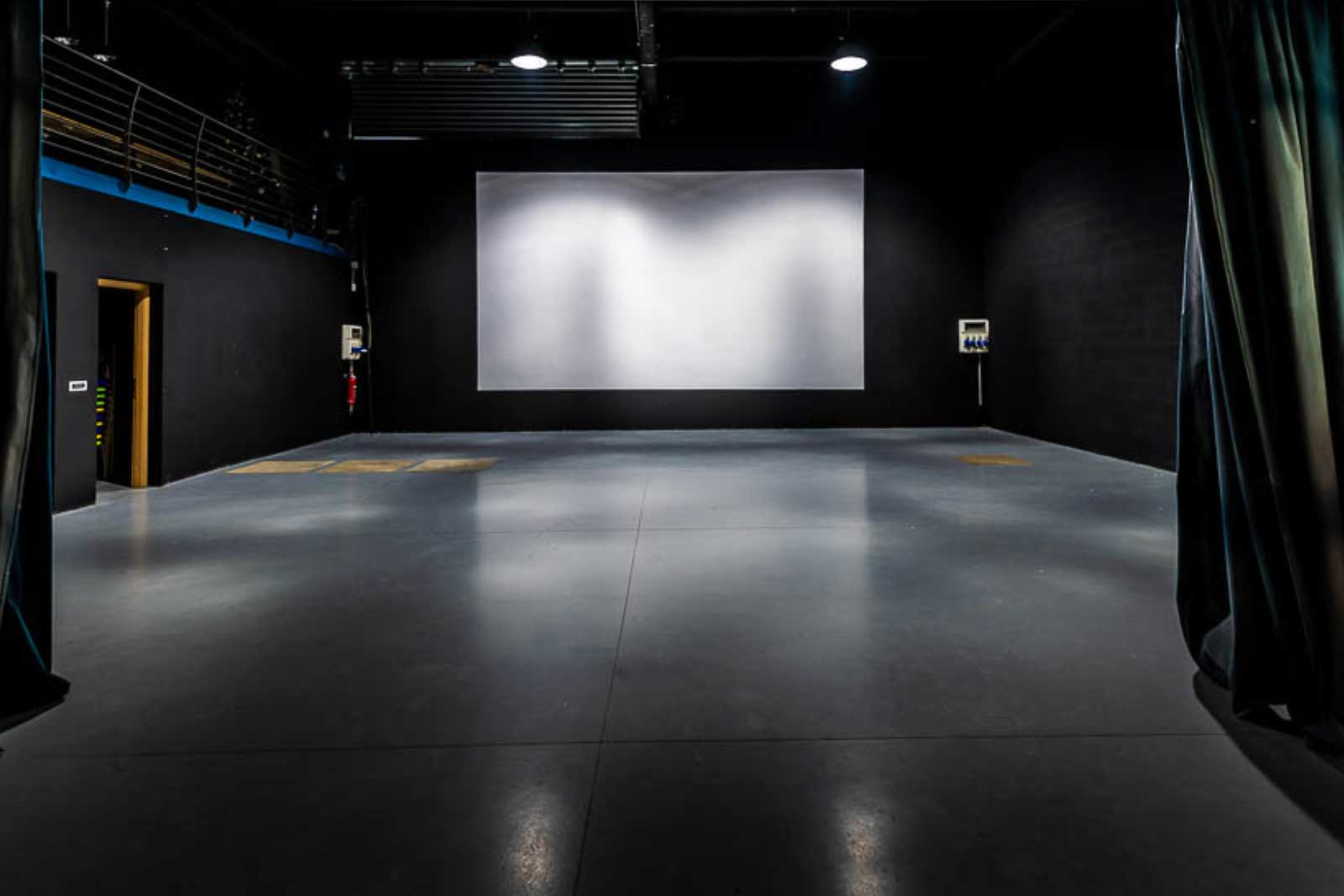 Loft Music & More - Torino