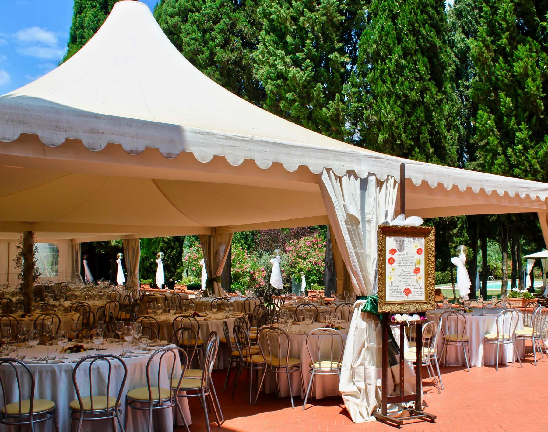 Villa_Le_Sorti_Firenze_EventiPrivati02
