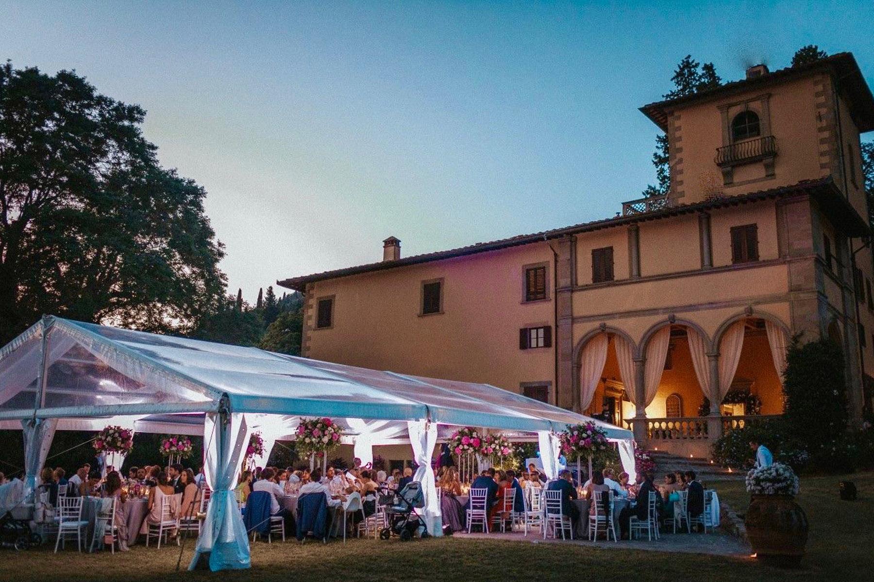 Villa_i_Morulli_Firenze_EventiPrivati01