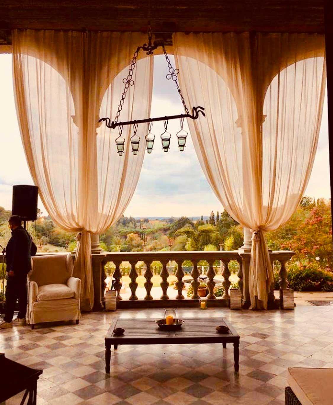 Villa_i_Morulli_Firenze_EventiPrivati03