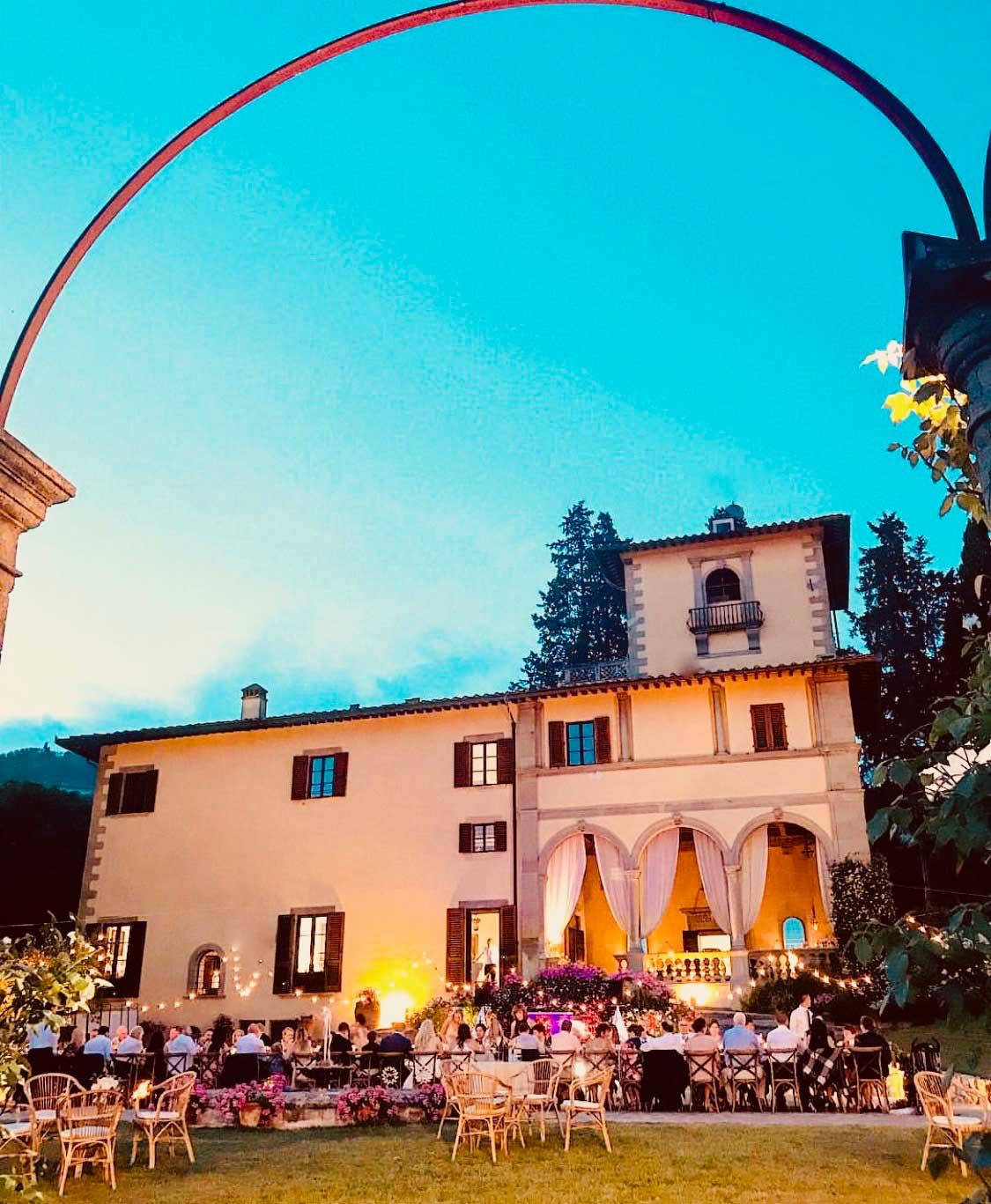 Villa_i_Morulli_Firenze_EventiPrivati04